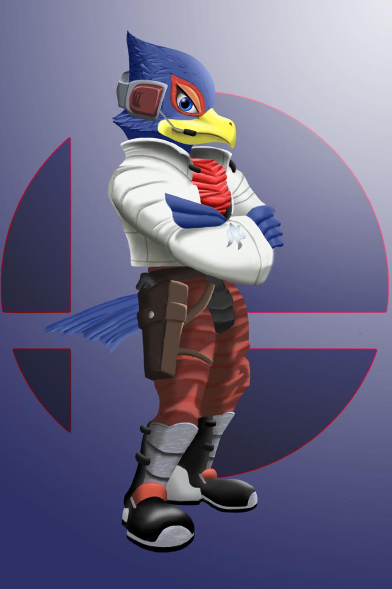 Falco.jpg