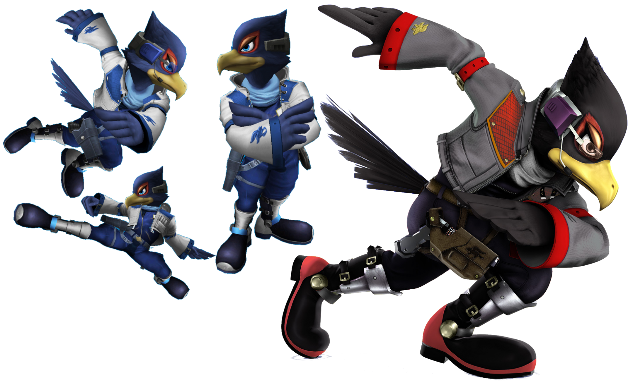 falco-legacy-costumes.png