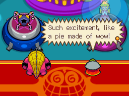 Fawful3.png