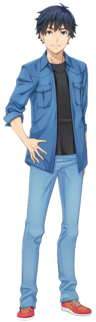 FDC_Protagonist_2 (2).png