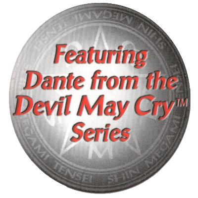 featuring-dante-png-4.png