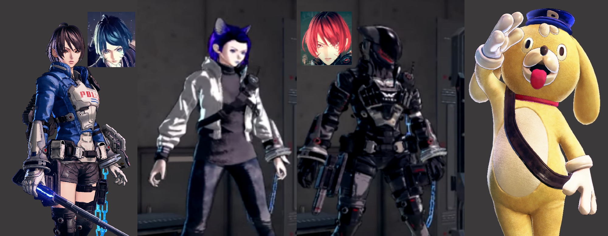 female alt costumes and colors.png