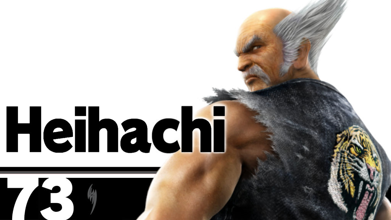 Fighter 73 - Heihachi.png