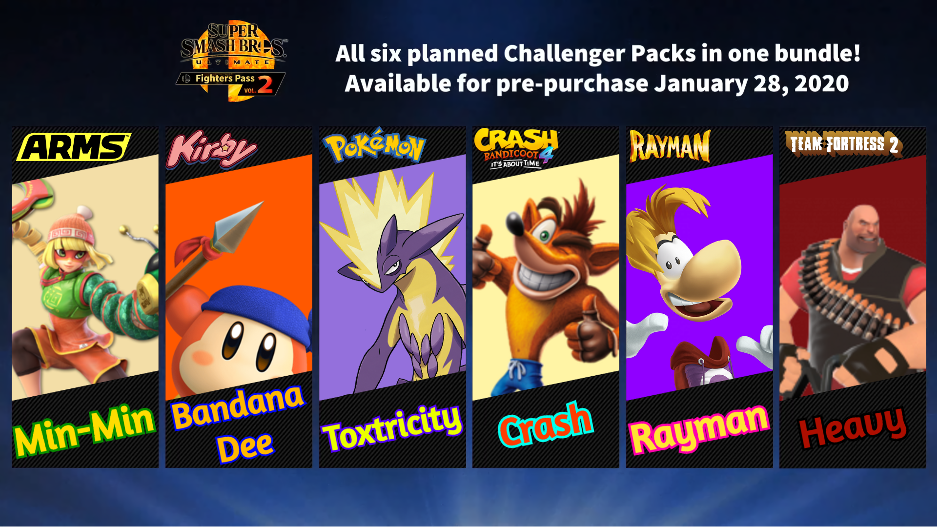 Fighter Pass 3.png