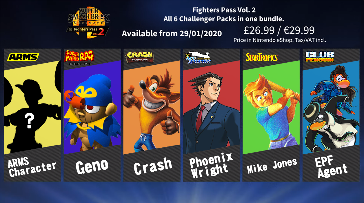 Fighter_Pass_2tonypicks1.png