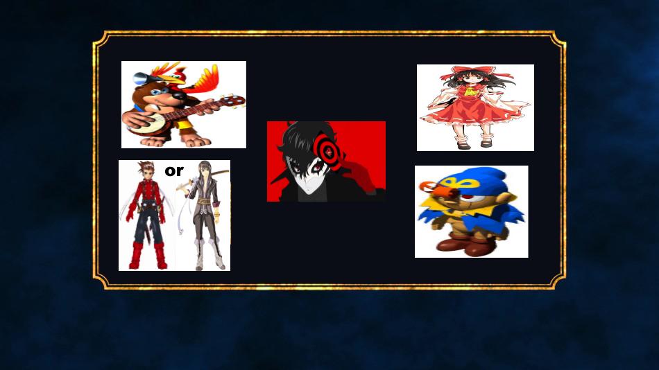 Fighters Pass Prediction List Excluding Joker Final.jpg