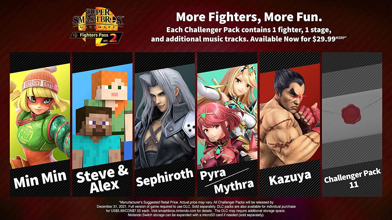 fighterspass2.jpg