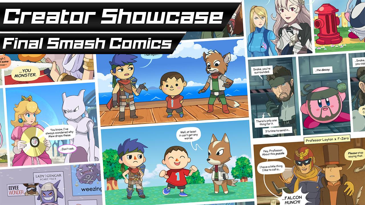 final smash comics.jpg