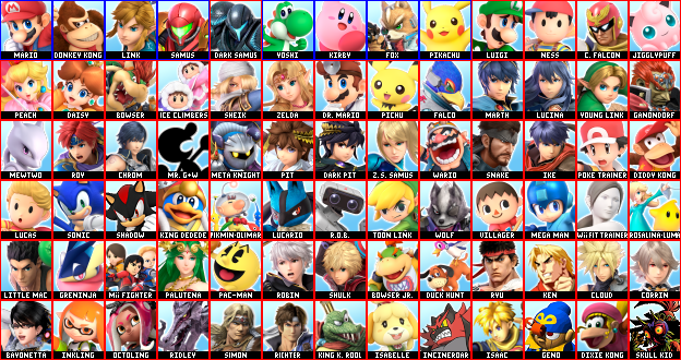 Final_Strider_Prediction_Roster Roster.png