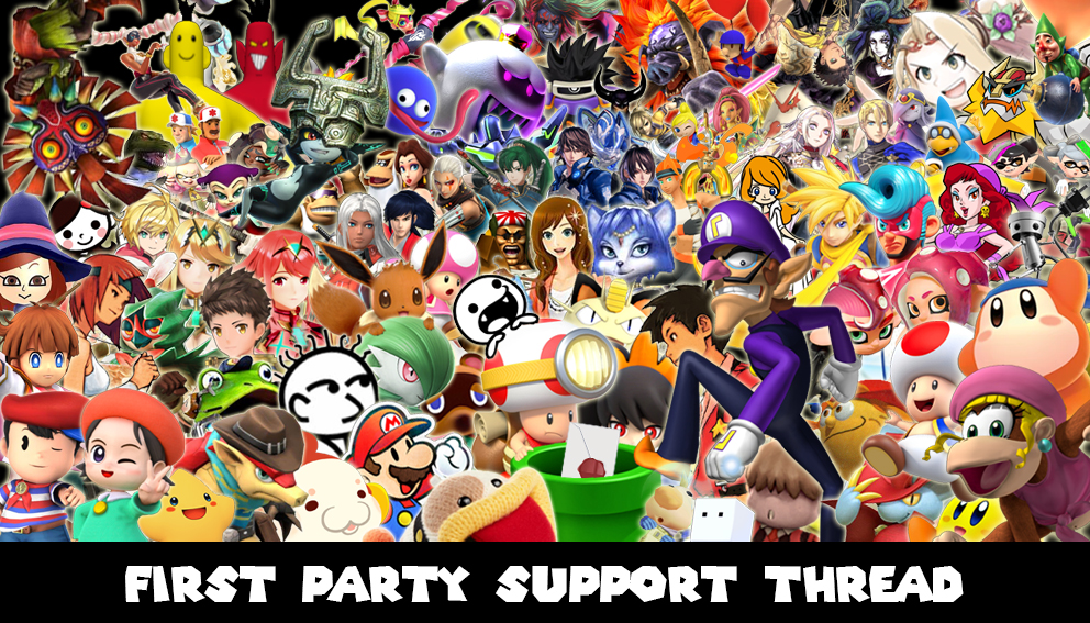 First-Party-Support-banner.jpg