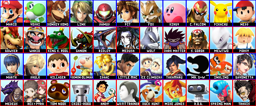 first Roster.png