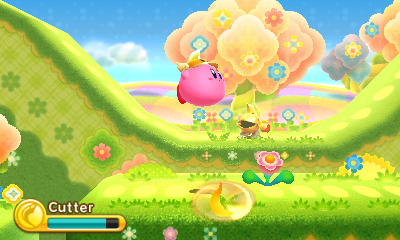 Floral Field.png