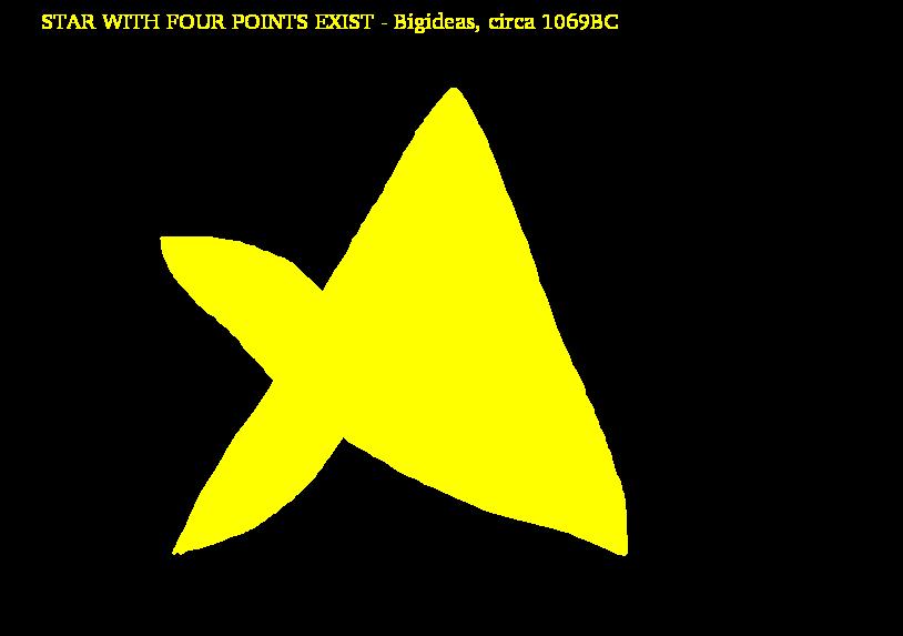 FourPointStar.png