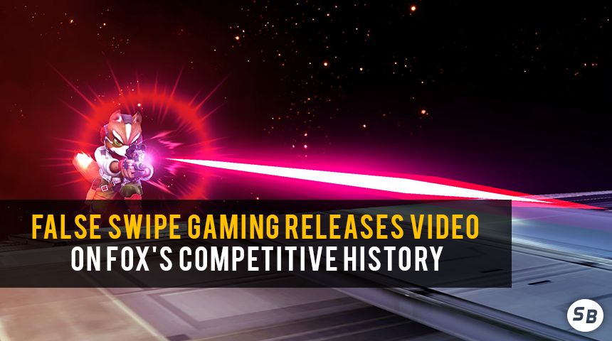 Fox_Competitive_History.png