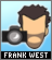 frank west.png