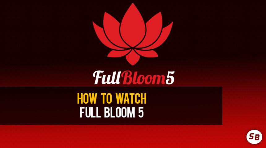 Full_Bloom_Final.jpg