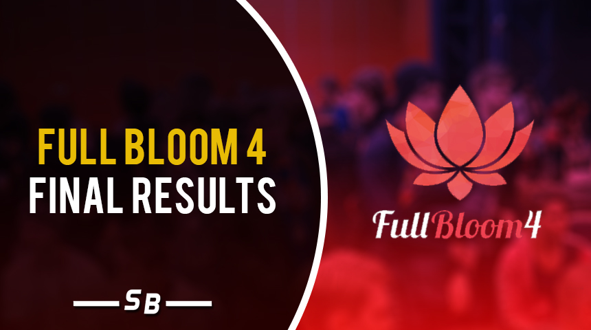 FullBloom4Results.jpg