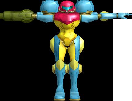 Fusion Suit Samus.png