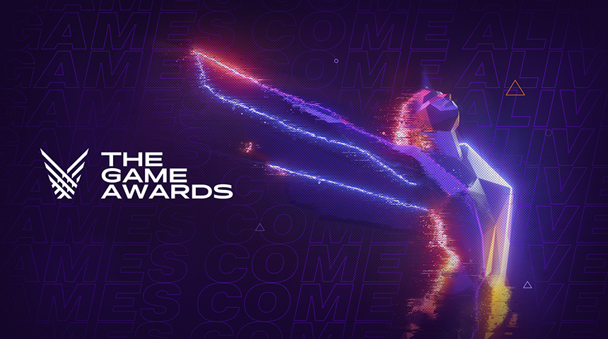 Game_Awards_No_text.jpg