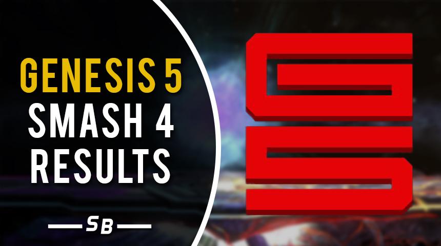 Genesis_5_Smash_4_Results.jpg