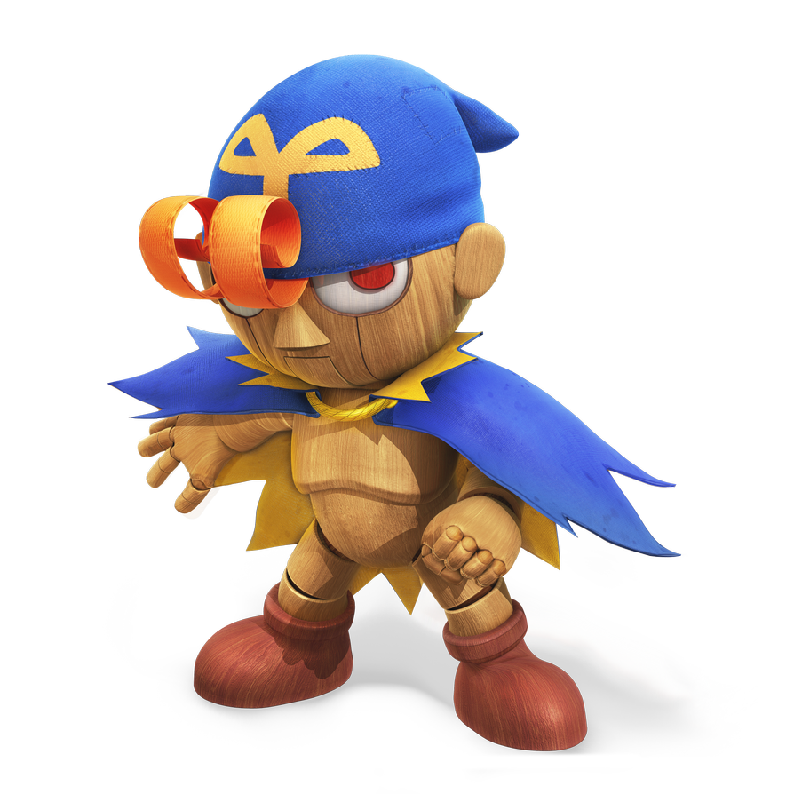 geno_ultimate_render_by_nibroc_rock_dcydivn-pre.png