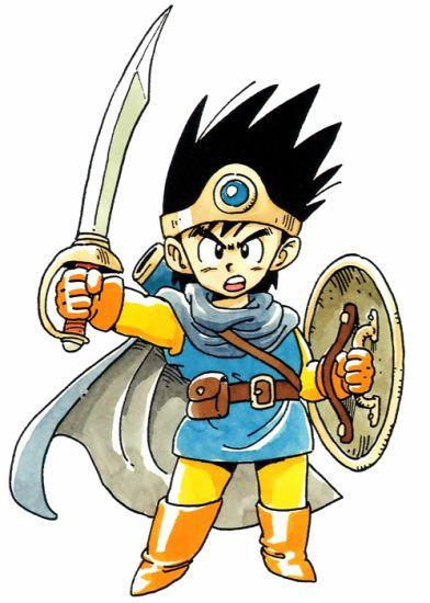 The Hero Of Dragon Quest Iii Erdrick Joins The Battle Smashboards Golem 3:30 cantlin 6:03 mark of erdrick 15:21 damdara 17:02 knight aberrant 17:44 rainbow drop 25:18. the hero of dragon quest iii erdrick