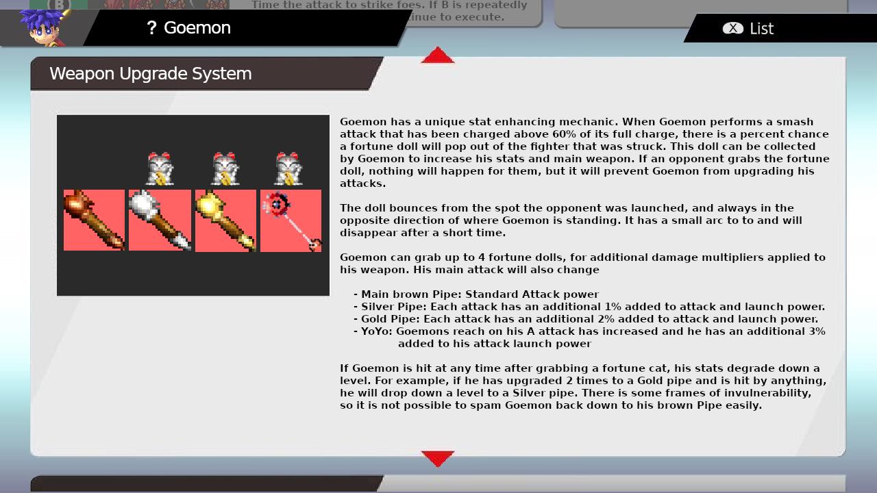 GoemonUpgradeSystem.png