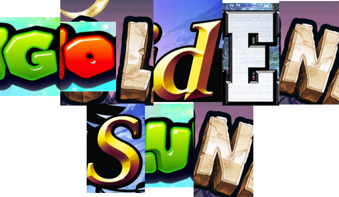 GoldenSunLetters.png