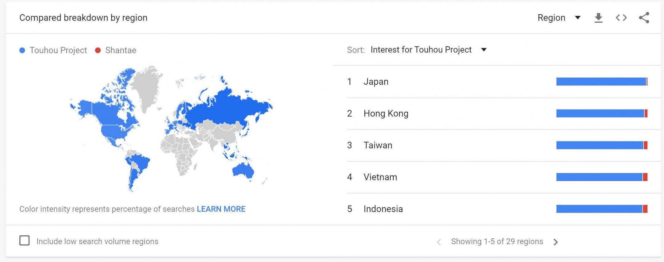 googletrend2.JPG