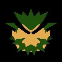Goroku.png