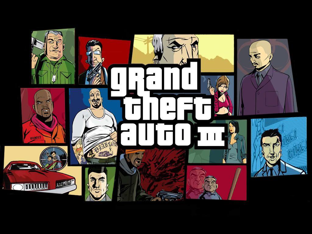 grandtheftauto3.jpg