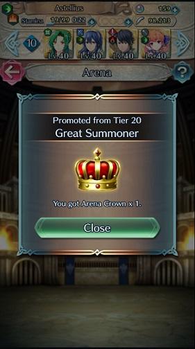 Great Summoner 1.jpg