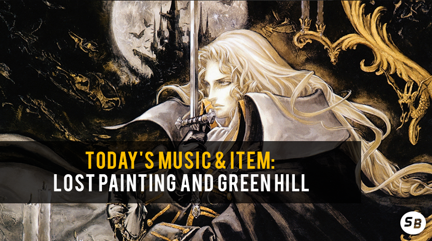 Green_Hill_and_Lost_Painting.png