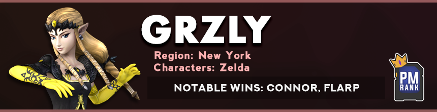Grzly.png