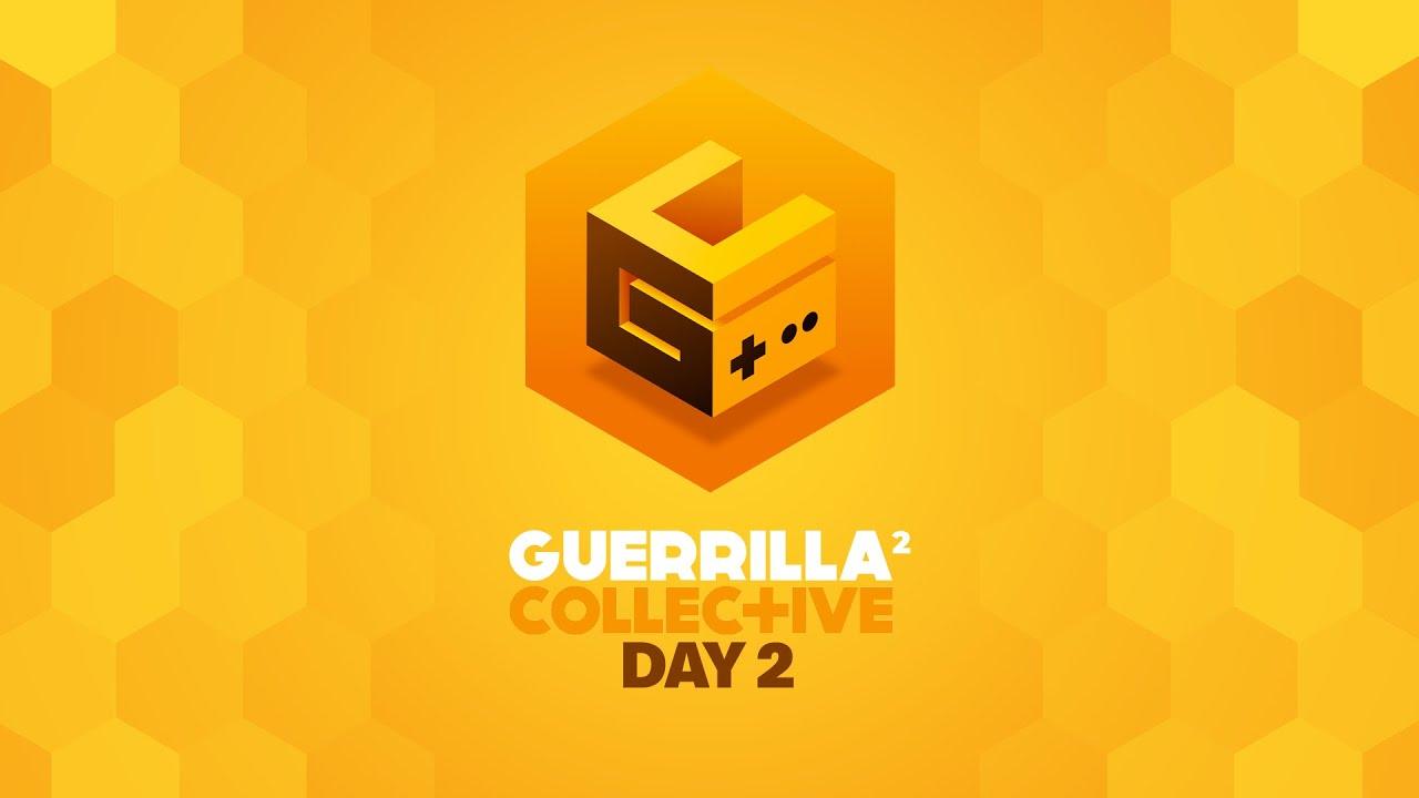 guerilla_collective_part_2.jpg