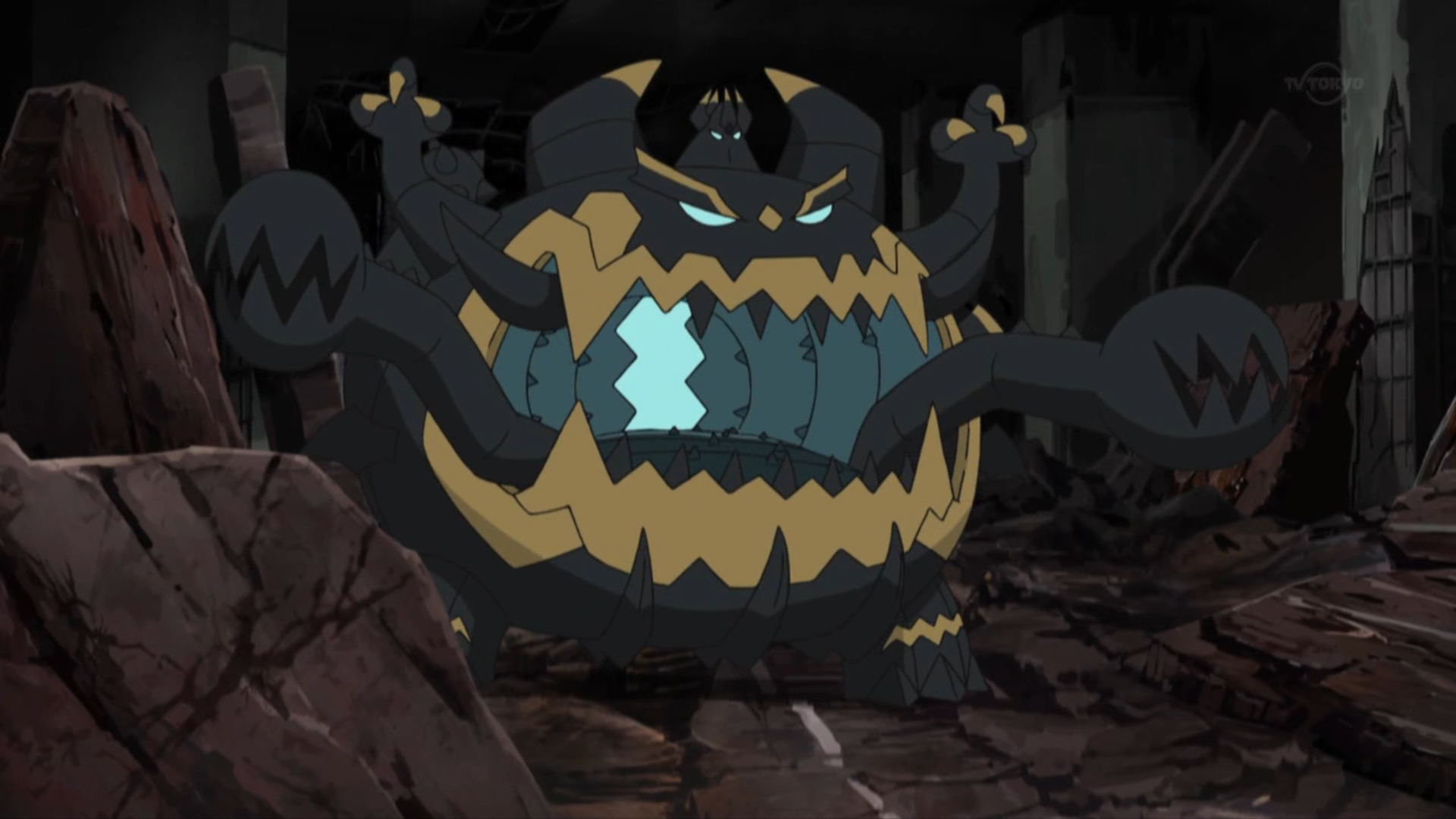 Guzzlord.png