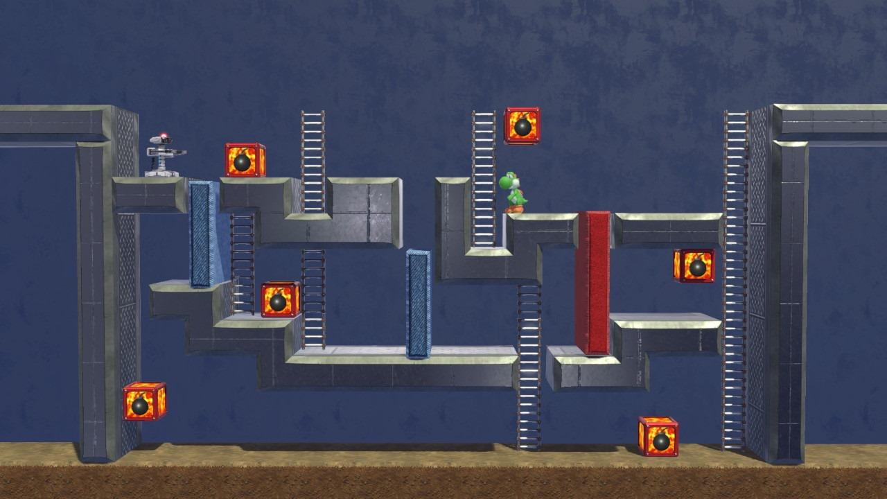 Gyromite Phase01.jpg