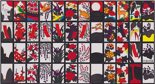 hanafuda-cards.jpg