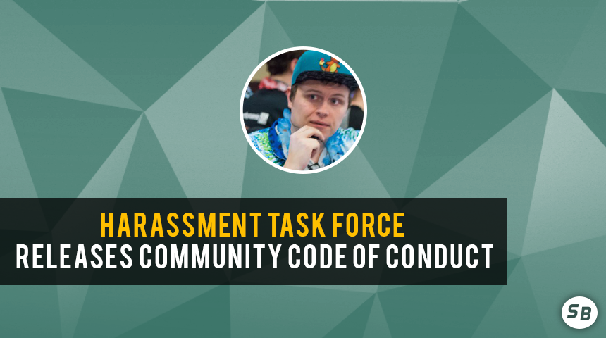 Harassment_Task_Force_Releases_Code_of_Conduct.png