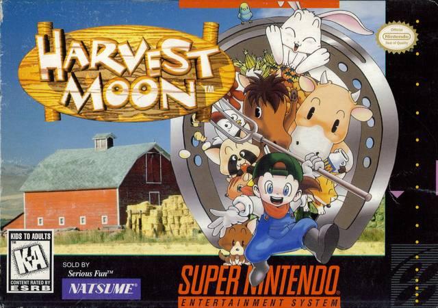 Harvest_Moon_SNES_box_front.jpg