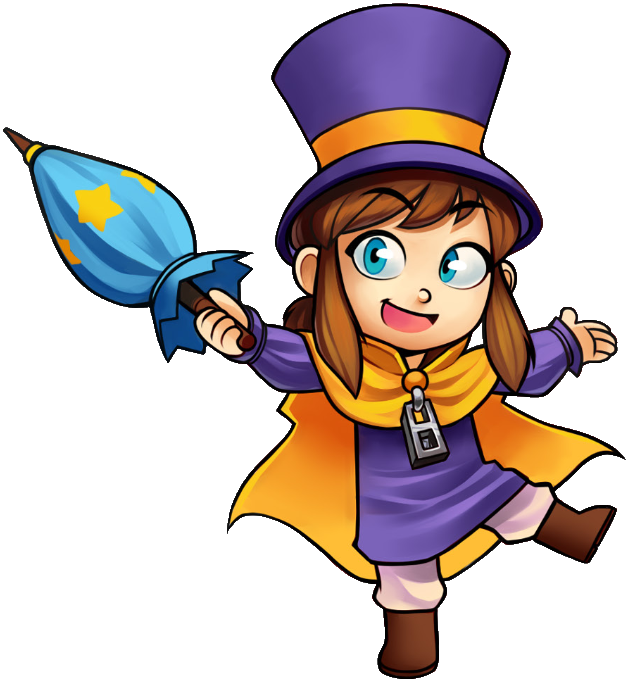 Hat_Kid_Transparent.png