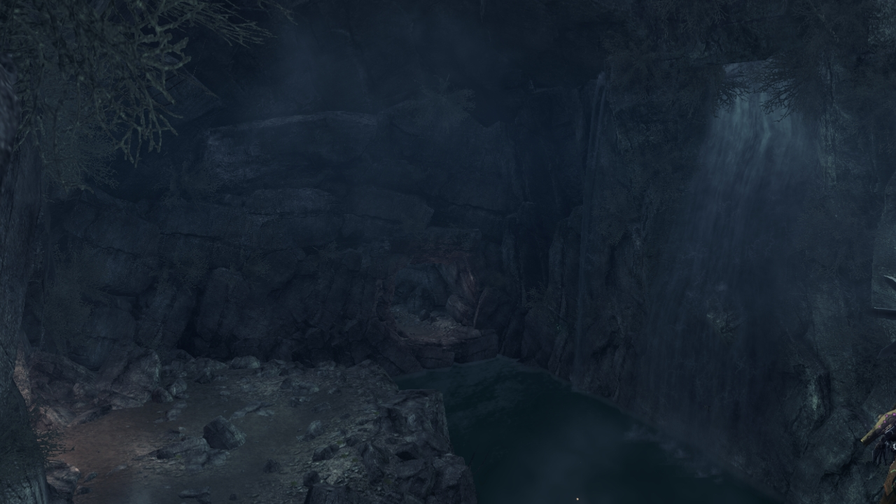 HeadwaterCavern.jpg
