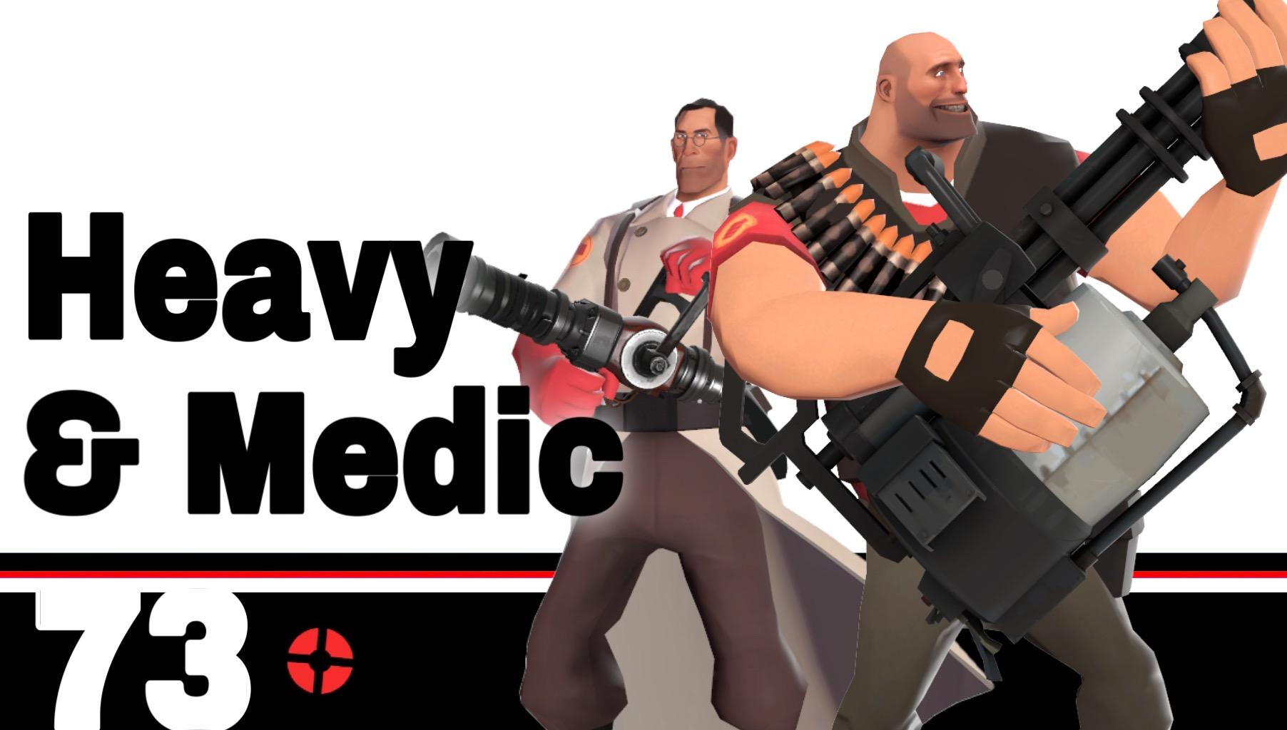 Heavy & Medic Smash Bros Splash Screen.jpg