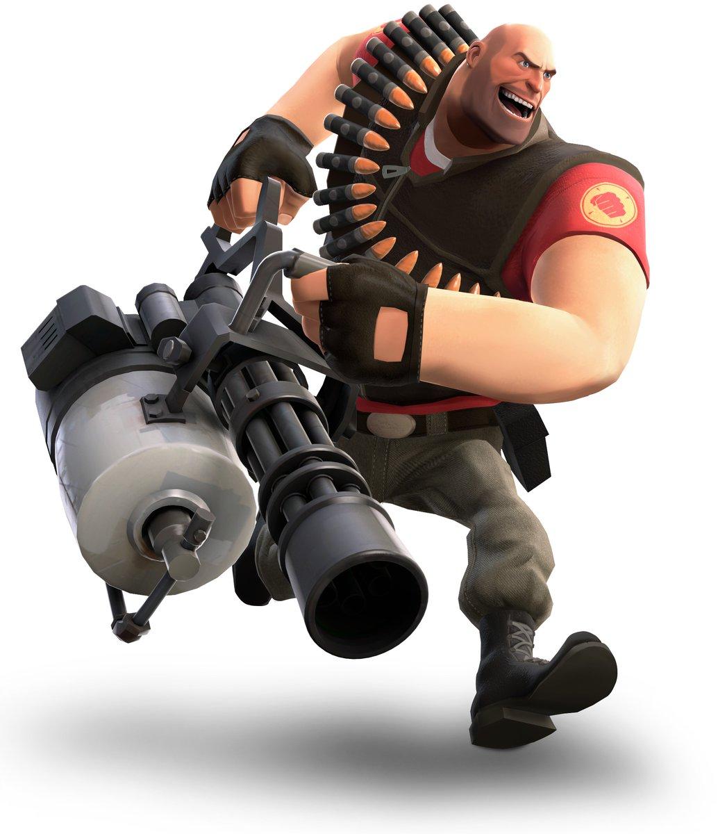 Heavy Smash Bros Portrait.jpg