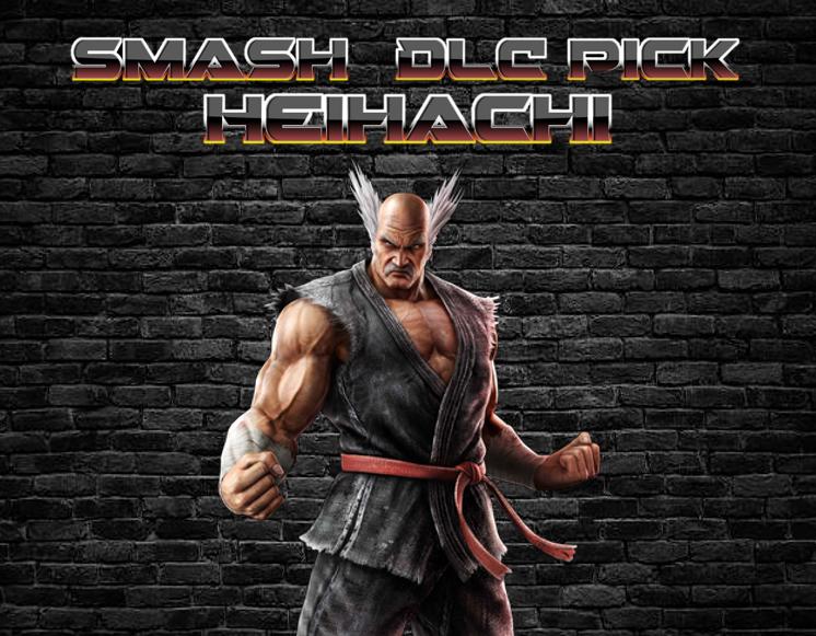 Heihachi.png