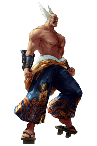 Heihachi_Mishima_SC2.png