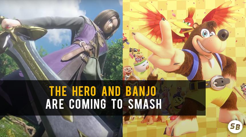 Hero_and_Banjo.jpg