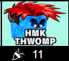 hmk twomp.png