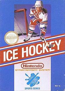 hockeyusa.jpg