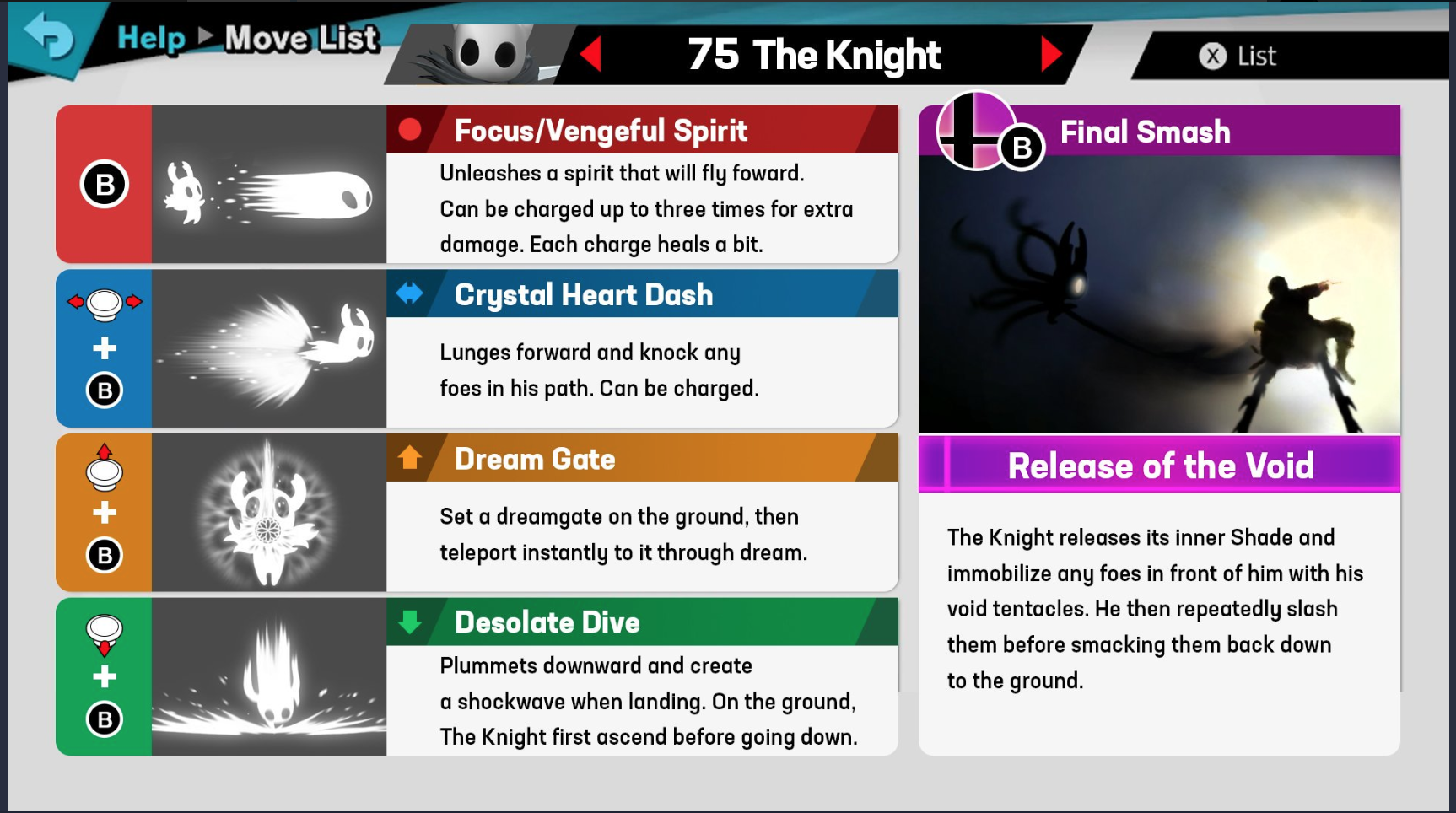 Hollow knight moves.png